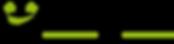 logo-alicante-academy-elite-04.png
