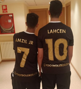 Nos chers Footboleros marocain.jpg