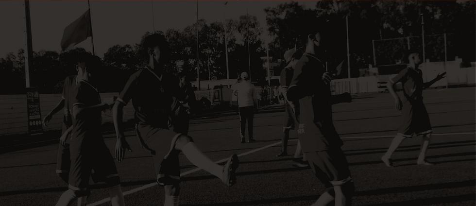 Testsporting-gijon-Casablanca-Logos---10.png