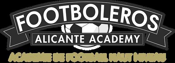 Footboleros-alicante-academy-logo-01.png