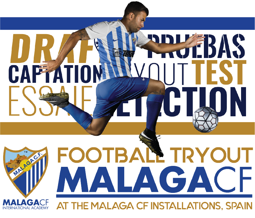 football trial spain malagacf europe opportunity