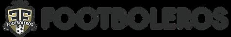 Futboleros-logo-gold-types-01-06.png