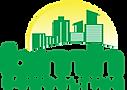 Logo BMH - vector-02.png