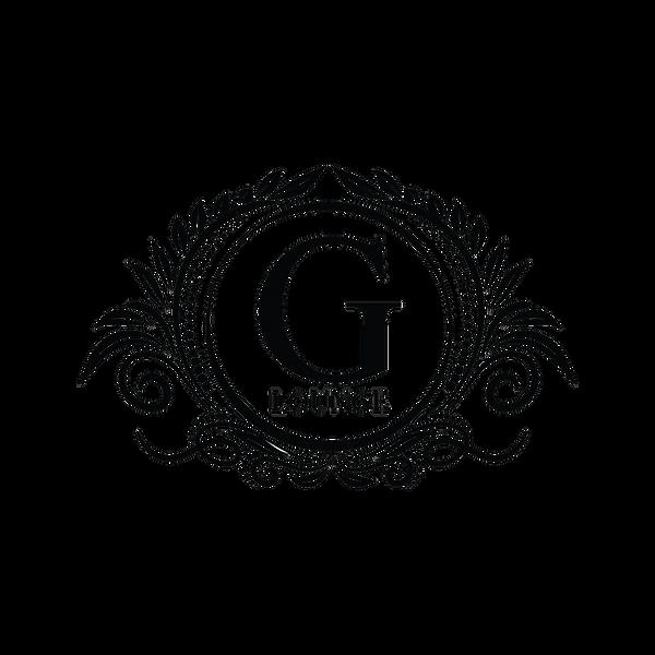 G Lounge logo-black.PNG