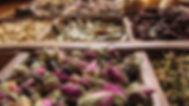 marrakech-735889__340.jpg
