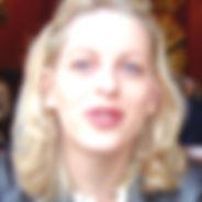 Marie Laure Fernandes