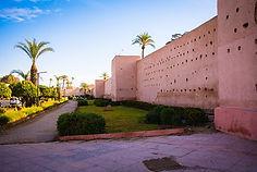 morocco-2809965__340.jpg