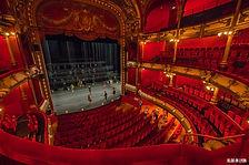 journees-du-patrimoine-lyon-theatre-cele