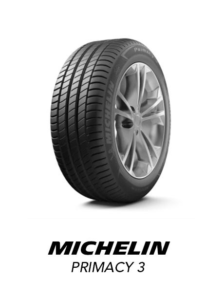 michelin-primacy-3.png