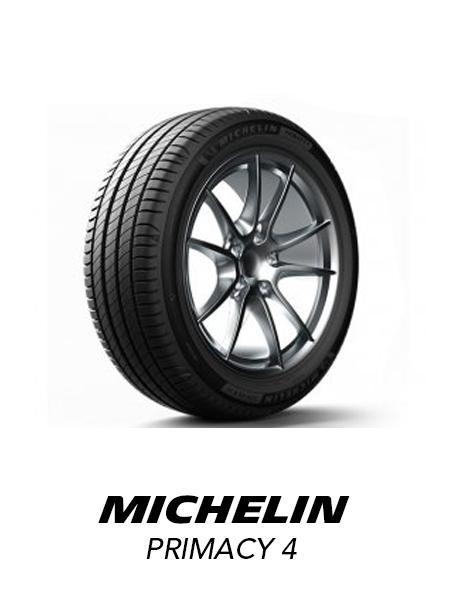 michelin-primacy-4.png