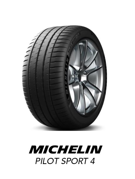 michelin-PILOT-SPORT-4.png