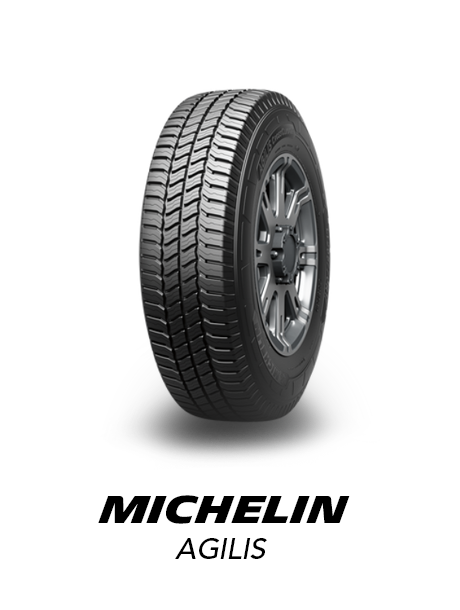 michelin-agilis.png