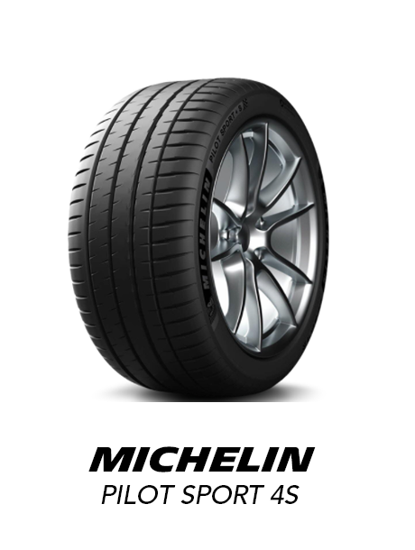 michelin-PILOT-SPORT-4S.png