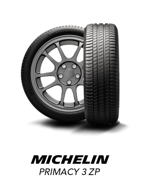 michelin-primacy-3-ZP.png
