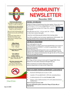 December 2020 Newsletter Thumbnail.jpg