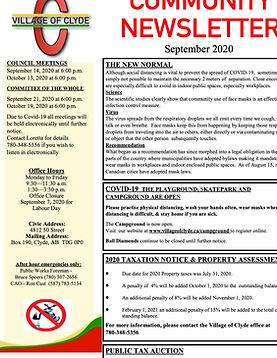 September 2020 Newsletter.jpg
