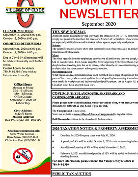 September 2020 Newsletter.jpg