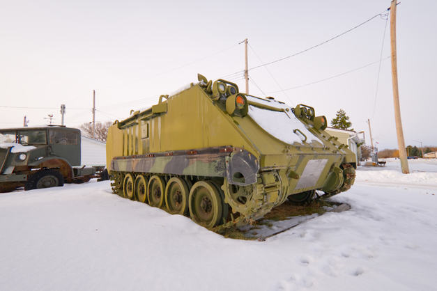 Cenitaf Tank Winter 1.jpg