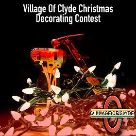FB Christmas Contest.jpg