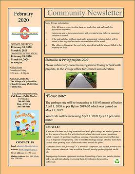 Newletter Thumbnail Feb 2020.jpg