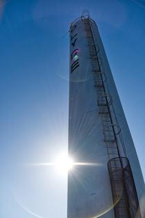 Water Tower 13.jpg