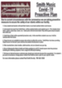 Covid 19 Proactive plan.jpg