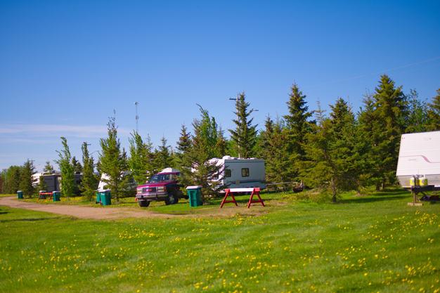 Camp Ground 4.jpg