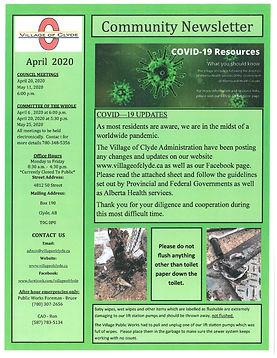 April 2020 Newsletter.jpg