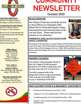 October 2020 Newsletter.jpg
