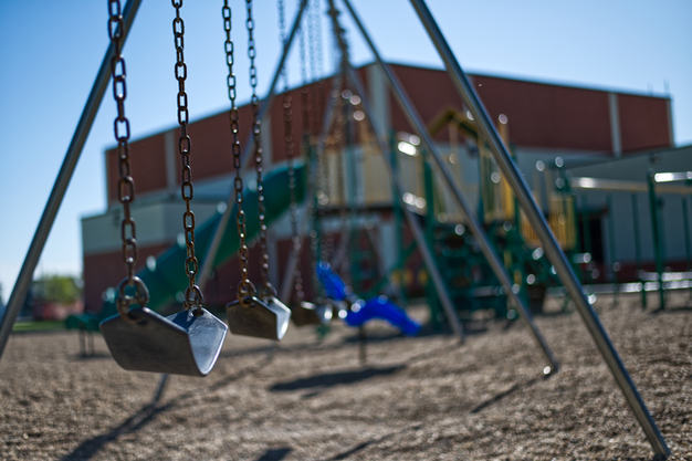 School Park 18.jpg