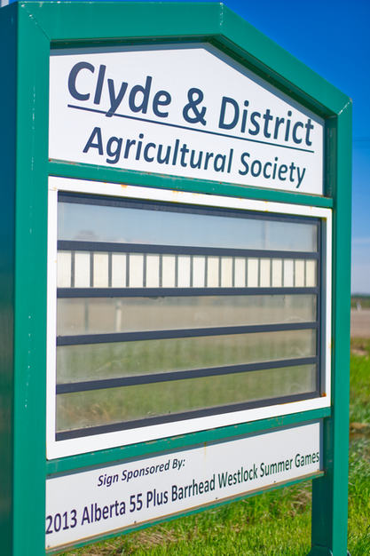 Ag Society Sign 10.jpg