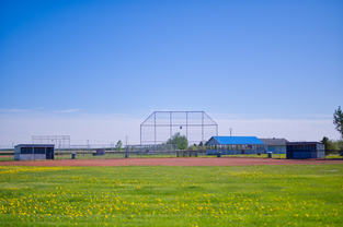 Baseball Diamond 9.jpg