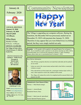 Newletter Thumbnail Jan2020.1.jpg