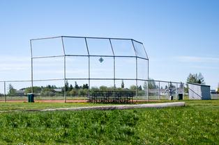 Baseball Diamond .jpg