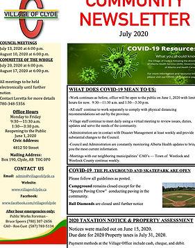 July 2020 Newsletter.jpg