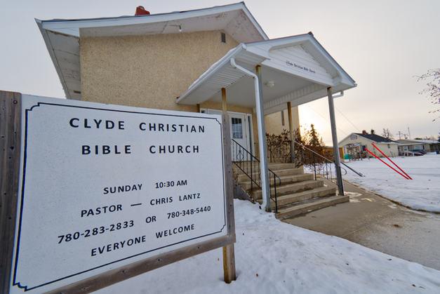 Clyde Bible Church 2.jpg