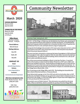 March 2020 Newsletter.jpg