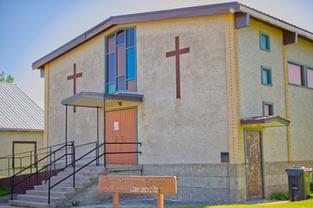 St Patricks Church 3.jpg