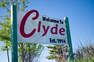 Clyde Sign 4.jpg