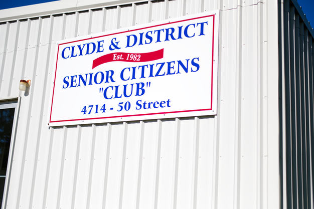 Seniors Center 3.jpg