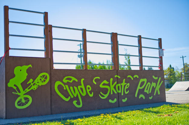 Skate Park 13.jpg