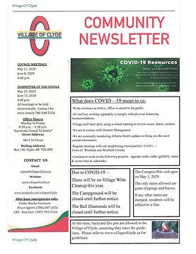 May 2020 Newsletter.jpg