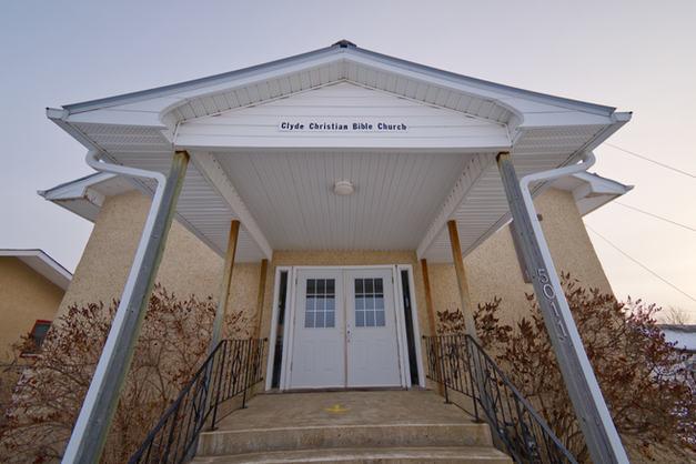 Clyde Bible Church.jpg