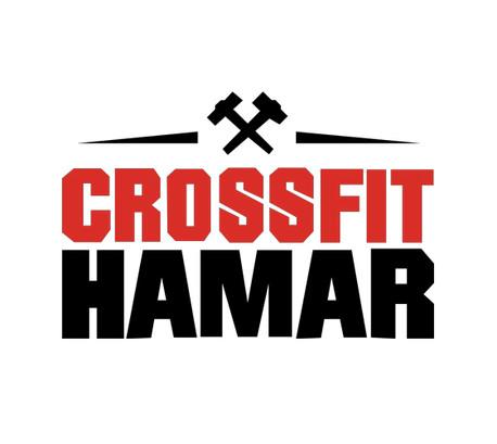 CrossfitHamar.jpg