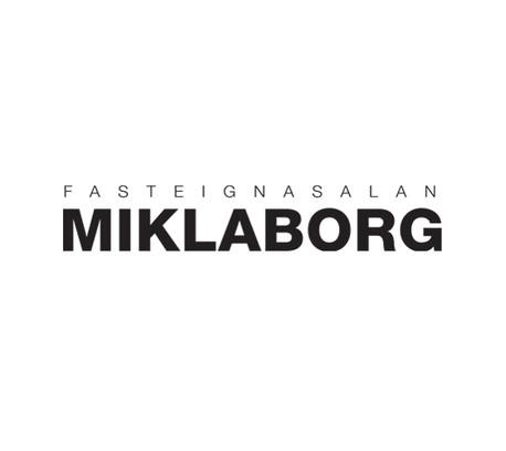 Miklaborg.jpg