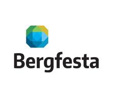 Bergfesta.jpg
