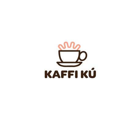 KaffiKu.jpg