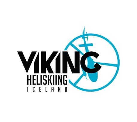 VikingHeli.jpg