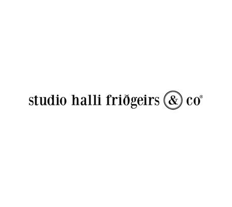 StudioH.jpg
