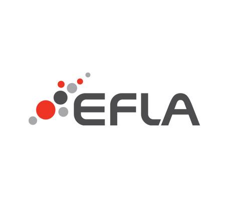 Efla.jpg